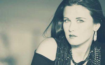 AA Interview: Vocal Coach Tara Simon